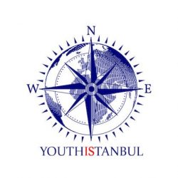 YOUTH ISTANBUL PROJECT / 8th-15th of Aprıl
